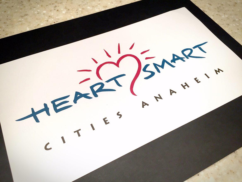 Heartsmart.jpg