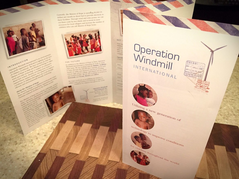 Operation-Windmill.jpg