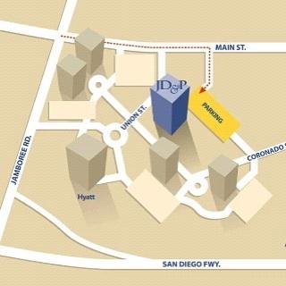 jdp-map.jpg