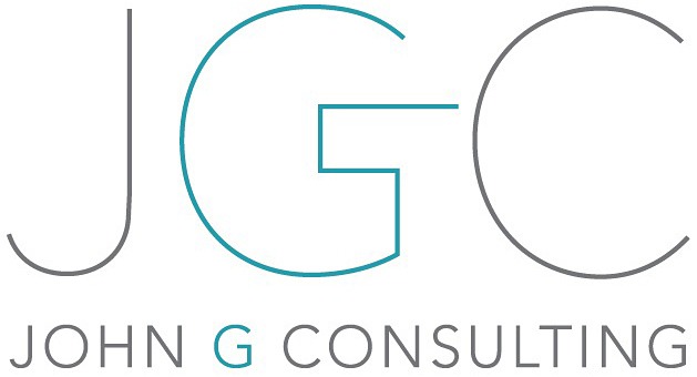 jgc-logo-final-crop