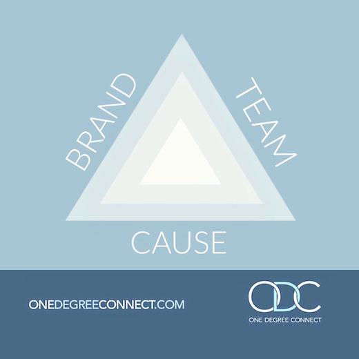 Brand-Team-Cause-3.jpg