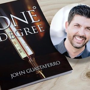 A Taste of One Degree