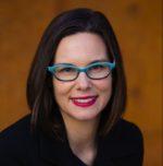 Leah Ersoylu, PhD