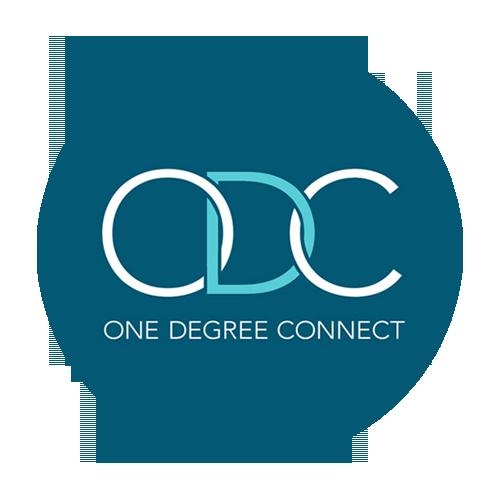 ODC-circle-2.png
