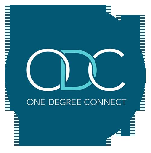 ODC-circle.png