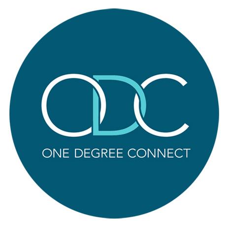 ODC-circle-2-1.jpg