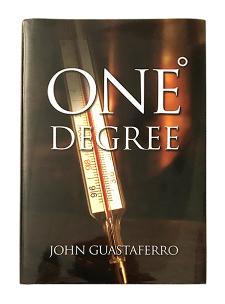 One-Degree-Book.png
