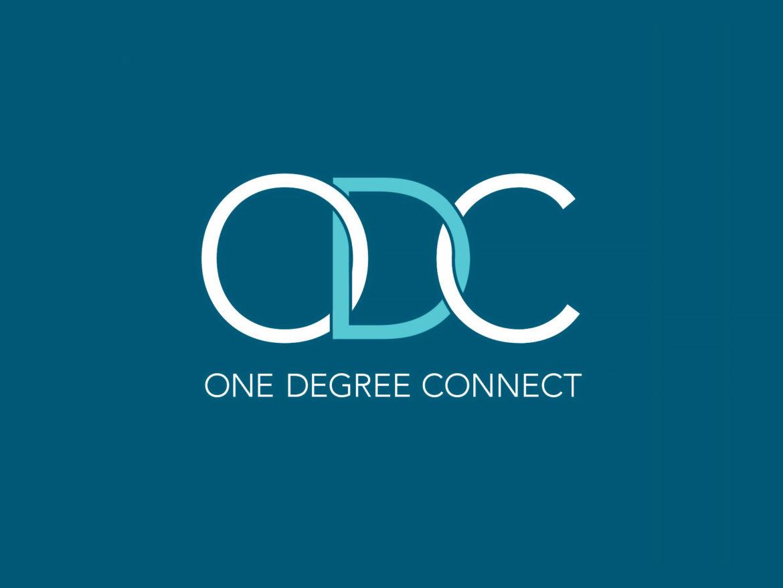 ODC4-1.jpg