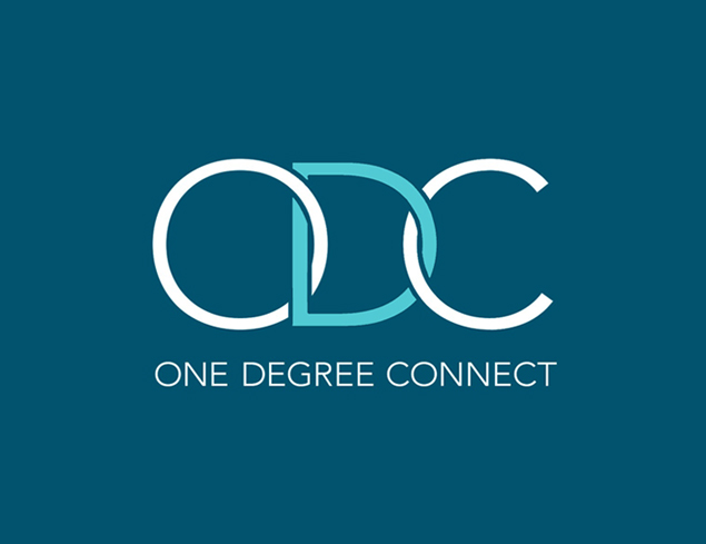 onedegreeconnect2.jpg