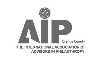 AIP-1.png