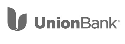 Union-Bank-logo-1.png