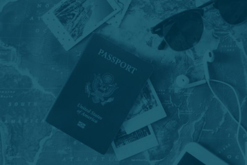 travel-image-2.jpg