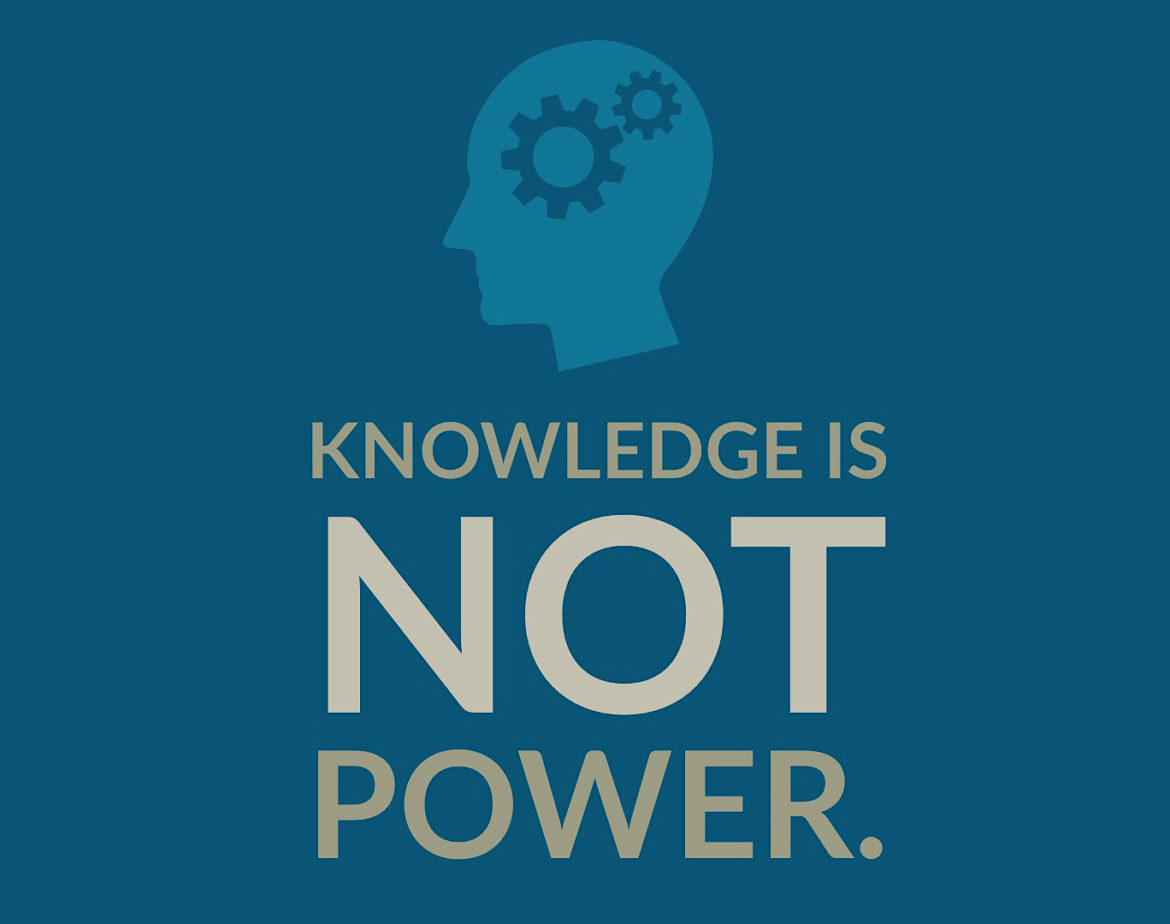 Knowledge-1.jpg