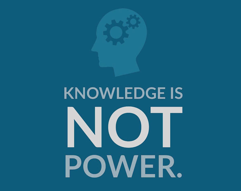 Knowledge-3.jpg