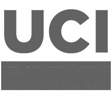 UCI-logo-1.png