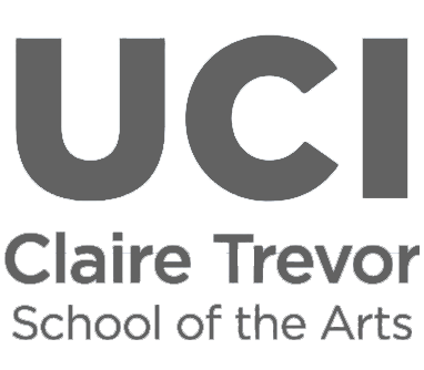 UCI-logo-2.png